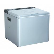 Абсорбционный холодильник (газовый) Colku XC-42G