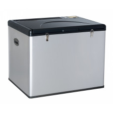 Абсорбционный холодильник (газовый) Colku XC-50GF