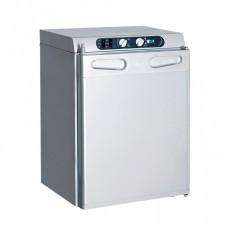 Абсорбционный холодильник (газовый) Colku XC-62GAS