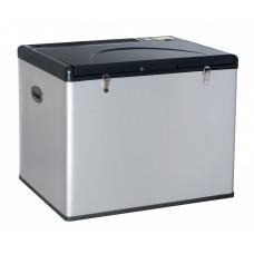 Абсорбционный холодильник (газовый) Colku XC-70GF