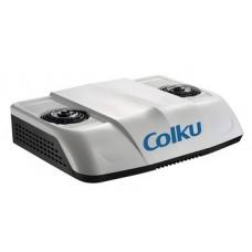 Автокондиционер автономный Colku CR-9000 24V