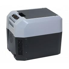 Термоэлектрический автохолодильник Colku SC-25T