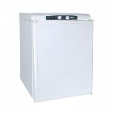 Абсорбционный холодильник (газовый) Colku XC-100G