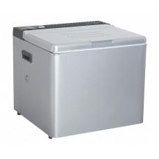Абсорбционный холодильник (газовый) Colku XC-50G