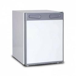 Встраиваемый холодильник Colku DC-60