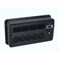 Автокондиционер автономный Colku CB-5000S 12V