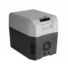 Термоэлектрический автохолодильник Colku SC-35T